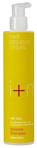 i-m-naturkosmetik-balance-shampoo-wilde-krauter-250-ml