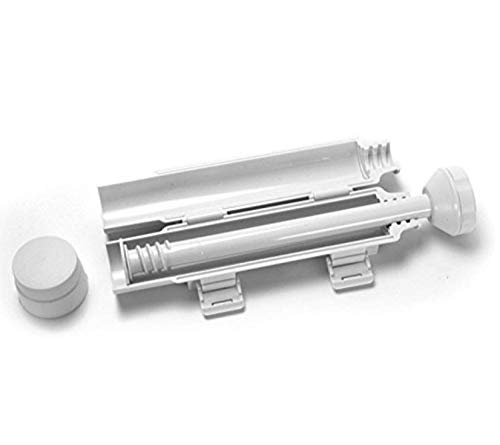 T2O® - Kit de herramientas para hacer rodillos de sushi, aparato profesional para hacer sushi en casa