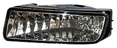 tyc-19-5646-00-ford-expedition-driver-side-replacement-fog-light-by-tyc