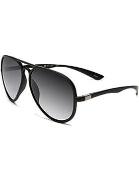 SAMBA SHADES - Gafas de sol - para mujer