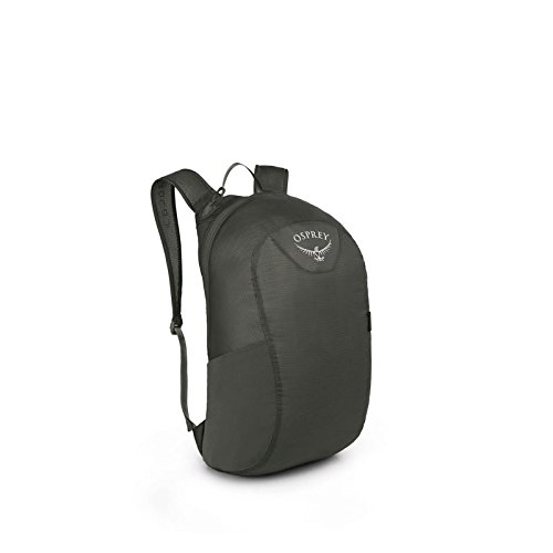 Osprey Ultralight Stuff Pack Backpack