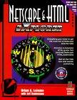 netscape-and-web-explorer