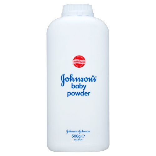 johnsons-baby-powder-2-x-500ml-1000g-powder