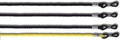 nero-eyewear-4-er-pack-3-x-schwaz-1-x-gelb-stark-belastbare-heavy-duty-universal-brillenkordeln-fuer