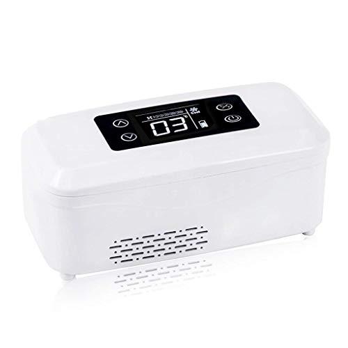 Refrigerador De La Medicina Insulina para La Caja De La Insulina del...