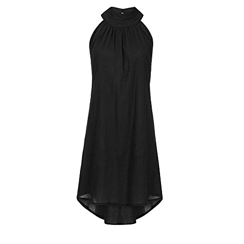 showsing-women clothes Womens Sl...
