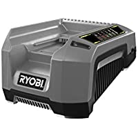 Ryobi Chargeur rapide 36 V bcl3650 F, 5133002417