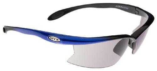 nyx-arrow-medium-amber-37-lens-sunglasses-medium-amber-lens-black-blue-two-tone-frame