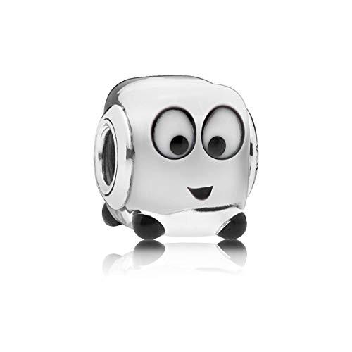 Pandora Damen-Bead Charms 925 Sterlingsilber 797515