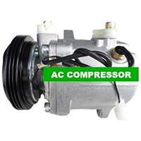 Gowe AC auto compressore per auto compressore AC SS72DL per 1602300111A1602300011