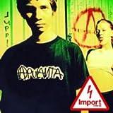 Songtexte von Apulanta - Apulanta