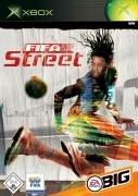 FIFA Street [Importación alemana] [Xbox]