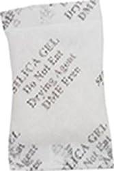 Akshar Chem Silica 250 Gram