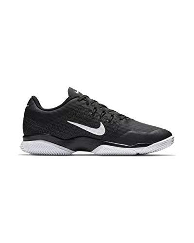 Nike Herren Air Zoom Ultra Fitnessschuhe, Schwarz (Black/White-anthraci 010), 45 EU (Tennis-nike Air Force)