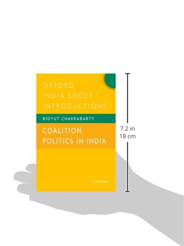 dynamics of coalition politics in india essay Advantages and disadvantages of working in  advantages and disadvantages of working in coalitions  and disadvantages to forming or joining a coalition.
