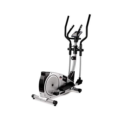 BH Fitness Vélos Elliptique Masse d'inertie 10 kg