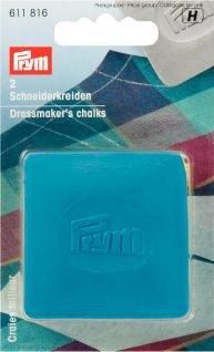 prym-2-losas-de-tiza-de-sastre-amarillo-azul