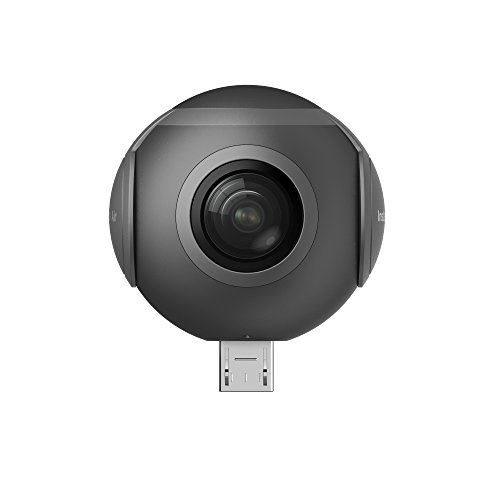 Insta 360 Air für Android-USB-Micro