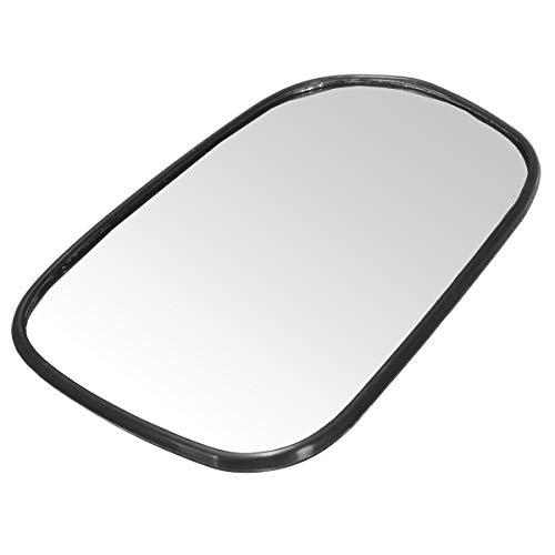 JenNiFer Right Door Side Rearview Car Mirror Glass Backing Plate for Honda Accord 1998-2002 - Radkappen Accord Honda