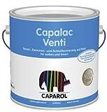 Caparol Capalac Venti 750ml Weiß
