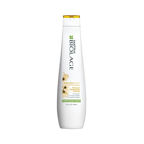biolage-smoothproof-shampoing-400-ml