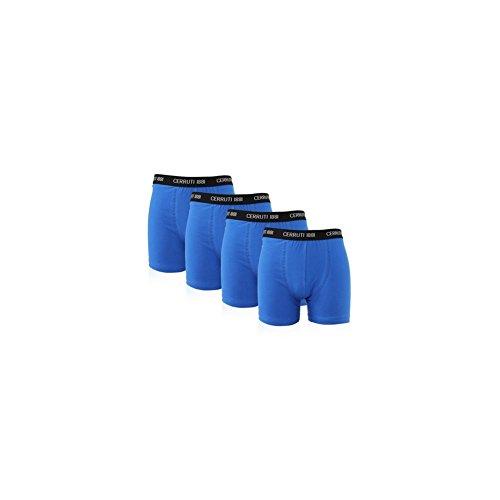 pack-de-2-boxers-cerruti-1881-l-bleu