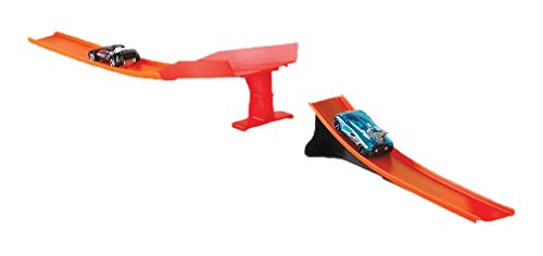 hot-wheels-p2842-jump-track-accessory-pack