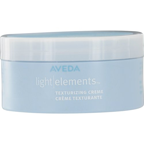 AVEDA LIGHT ELEMENTS™ Texturizing Creme 75ml