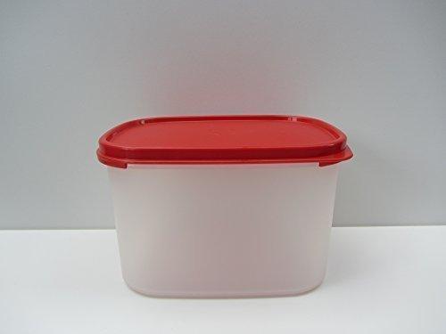 tupperware-kompaktus-1900-ml-recipient-transparent-rouge