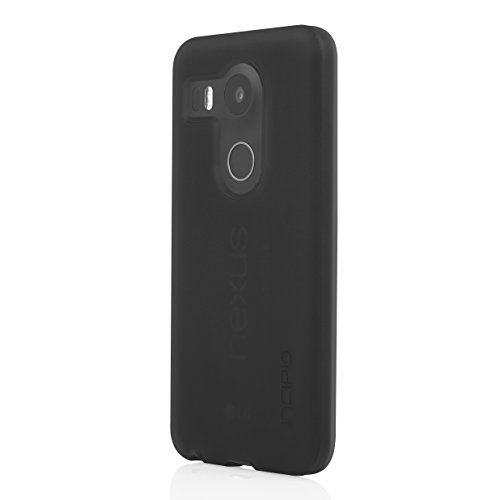 incipio-ngp-cover-per-lg-google-nexus-5-colore-nero-estremamente-resistente-agli-strappi-elasticizza