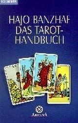 Das Tarot - Handbuch.