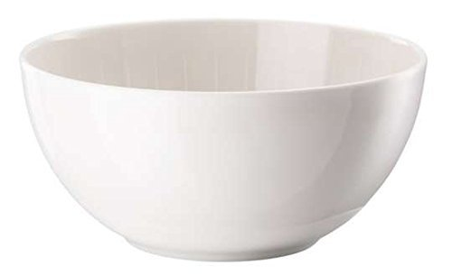 Arzberg joyn Bol à Soupe Ø 19 cm/Hauteur 9 cm/1,5 L, Porcelaine, Rose, 19 x 19 x 11 cm