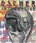 Escher Interactive: Exploring the Art...