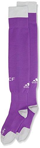 adidas-real-madrid-cf-2015-16-a-so-socks-man-color-purplea-white-size-2