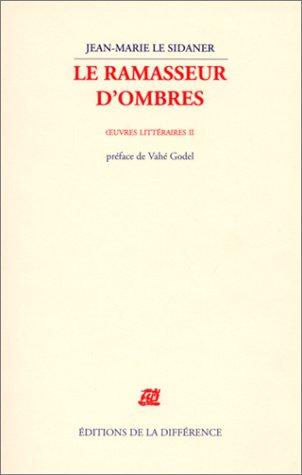 """<a href=""""/node/9191"""">Le ramasseur d'ombres</a>"""