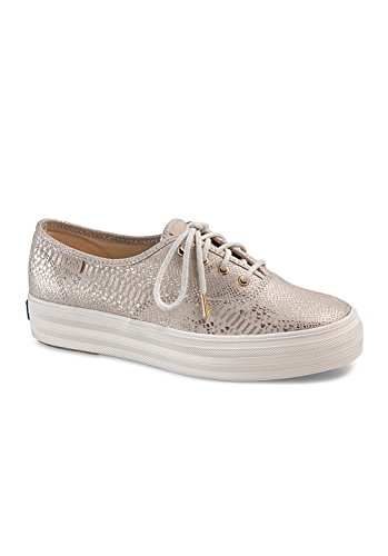 keds-sneaker-women-triple-exotic-wh54722-shim-gold-schuhgrosse38