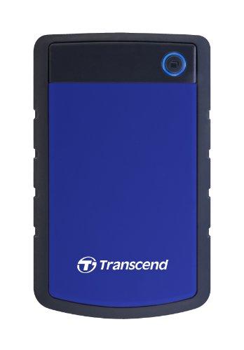 transcend-storejet25-h3b-hard-disk-esterno-2tb-blu