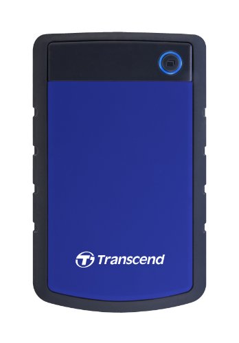 1tb-transcend-blu-storejet-25h-3-da-25-pollici-usb-30-hard-drive-portatile