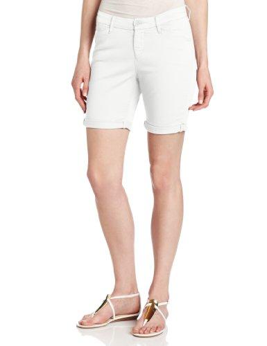 isaac-mizrahi-jeans-womens-9-inch-short-white-4