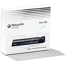 BMW Natural Air - Kit de ambientador original de BMW