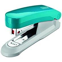 Novus E15 Cuaderno Tensiómetro Color Azul