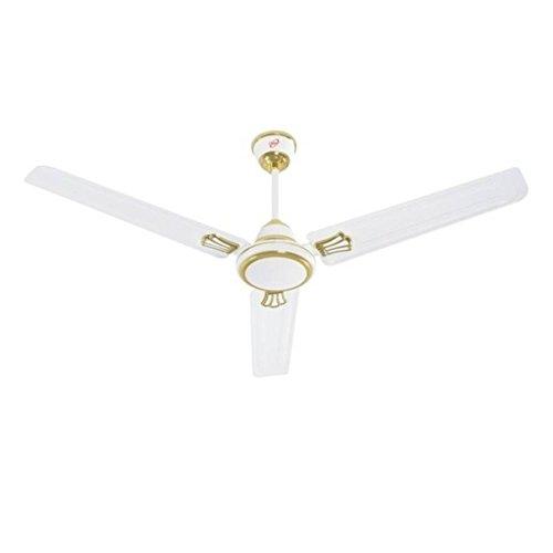 """Orpat Air Breeze 48"""" Economy 75-Watt Ceiling Fan"""