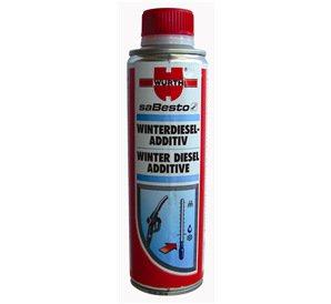 winter-diesel-additive-300ml