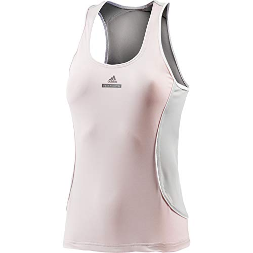 Cartney Roland Garros, Tennis-Tanktop für Damen, rosa ()