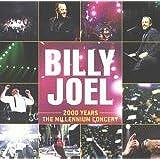 2000 Years - The Millenium Concert