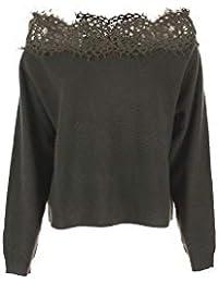 a76c5e9f6f Amazon.it: TWIN SET - Donna: Abbigliamento