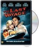 Last Voyage [Import USA Zone 1]
