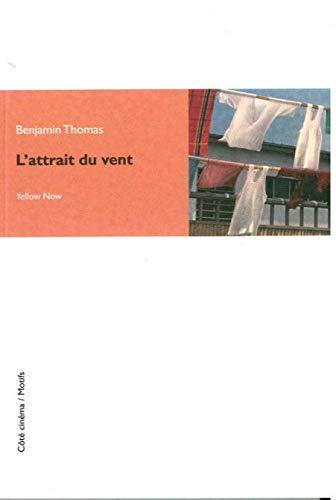 L' Attrait du Vent PDF Books