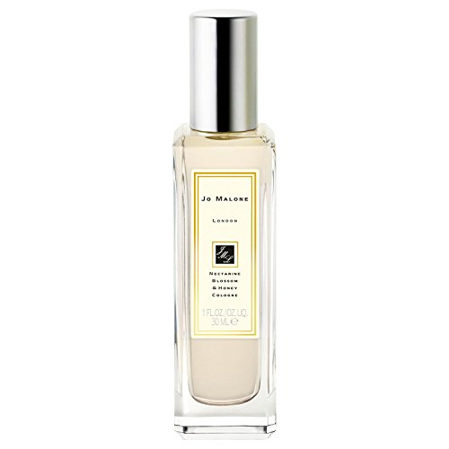 jo-malone-london-nectarine-blossom-honey-cologne-30ml-pack-of-2