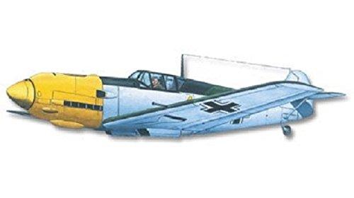 West Wings Balsa Holz Modell Rubber Powered Flugzeug Kit WW503 (Holz-flugzeug-kits)
